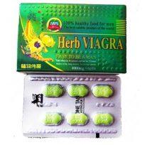 thuốc cường dương herb viagra vũng tàu