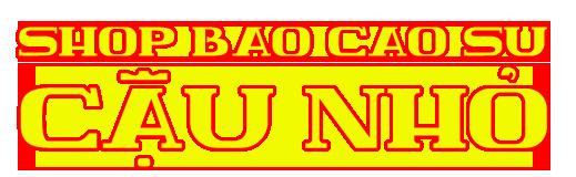 Shop Bao Cao Su Vũng Tàu - Bao Cao Su - Gel Bôi Trơn - Thuốc Kéo Dài Quan Hệ