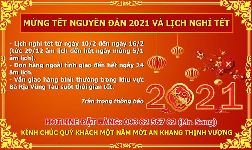 shop bao cao su vũng tàu tết 2021